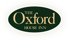 The Oxford House Inn